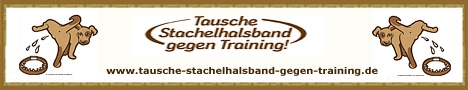 tausche_stachler_banner