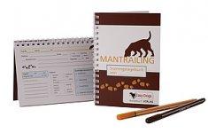mantrailingtagebuch