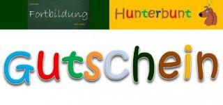 gutschein_hunterbunt