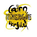 logo-cairnklein