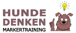 Markertraining-Blogparade
